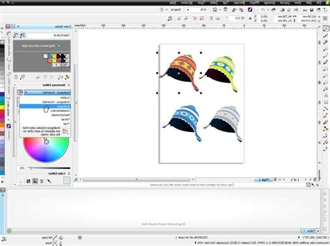 corel draw x6 vs x5 coreldraw descargar html autos weblog