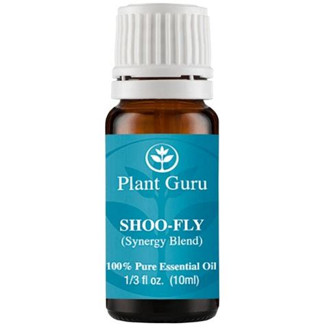mite shoo 28 best shoo fly lemongrass bug repellent lemongrass zest insect repellent lotion