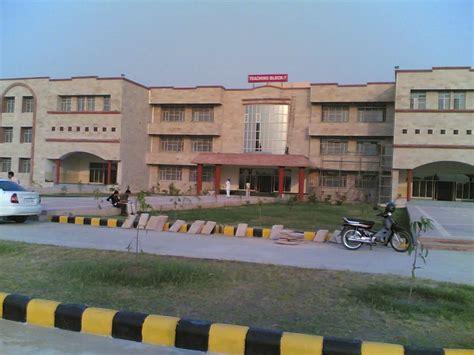 Guru Jambheshwar Mba Fees by Guru Jambheshwar Of Science And Technology