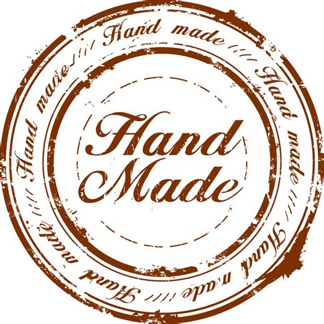 Made Or Handmade - mut inspiration talent handgemacht style
