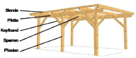 holzpavillon selber bauen bauplan pavillon holz bauanleitung pdf kreative ideen f 252 r design