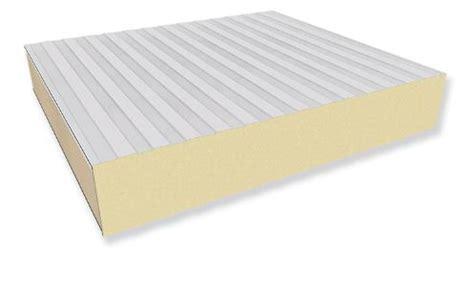 pannelli isolanti termici per soffitti isolanti termici tutto ci 242 c 232 da sapere
