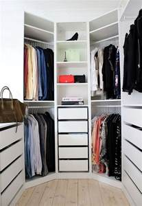1000 ideas about ikea pax closet on pinterest ikea pax ikea pax wardrobe and pax closet