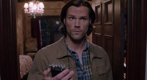 immersed in his a supernatural guide to experiencing and abiding in god s presence books how to dress like sam winchester supernatural tv style