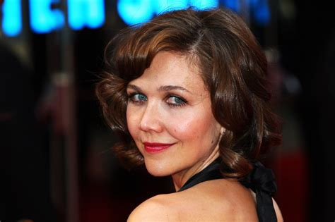 Name That Bag Maggie Gyllenhaal by Hd Maggie Gyllenhaal Wallpapers Hd Pictures