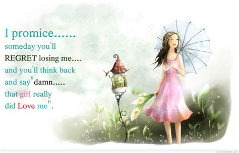 wallpaper cute thought top 100 thoughts quotes with wallpapers images hd