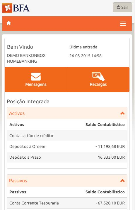 bfa net consulta de saldo bfa app android apps on google play