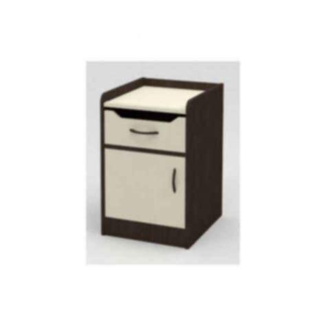 One Door Cabinet by Caspia One Door One Drawer Bedside Cabinet Modlar