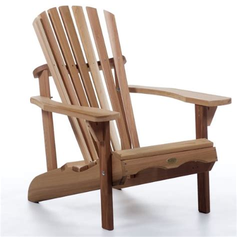 Cedar Patio Furniture Sets Patio Sets Clearance Adirondack Chair Cedar Outdoor Chairs And Patio Furniture Sets Big Discount