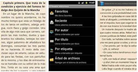 app para descargar libros gratis en espanol android las mejores aplicaciones para descargar libros gratis de 2018 insat android club