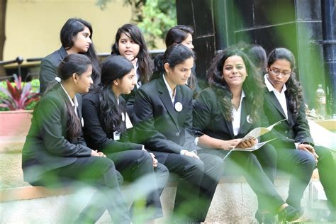 Integrated Bba Mba Colleges In Bangalore by Apply For Integrated Bba Mba From Ifim Business School