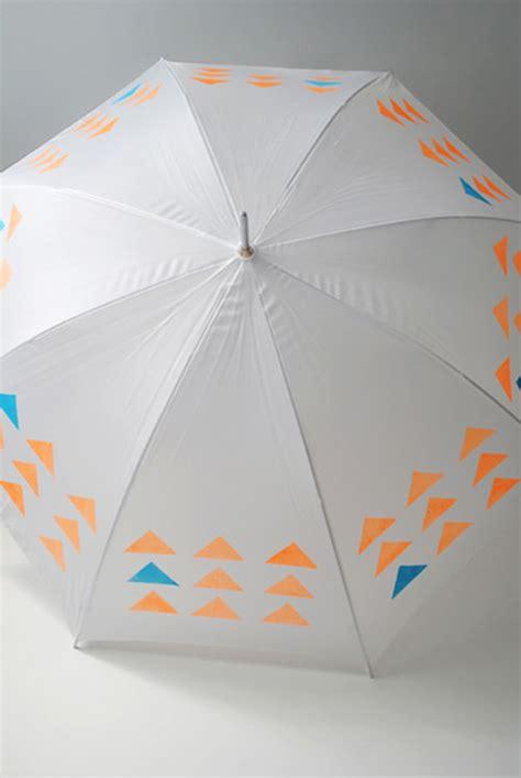 diy umbrella a lovely diy umbrella handmade