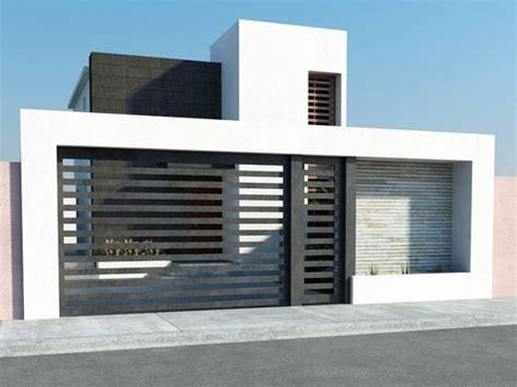 casas modernas pequenas