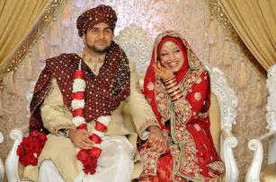 Girls Canopy Bedroom Set pakistani wedding traditions amp customs about islam