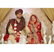 Pakistani Wedding Traditions &amp Customs  About Islam
