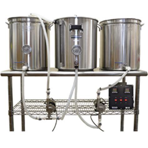 home brewing system plans build your own electric brewery home brew wish list
