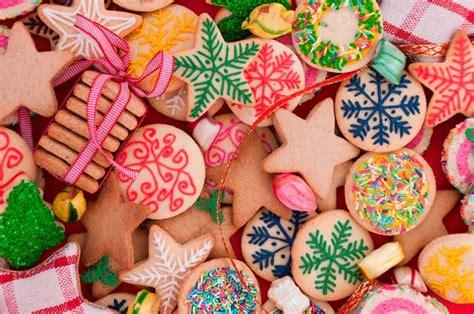 como decorar galletas de mantequilla receta de galletas de mantequila f 225 ciles y r 225 pidas