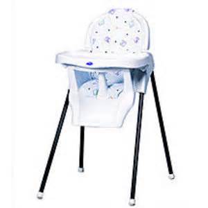 baby connection high chair reviews viewpoints