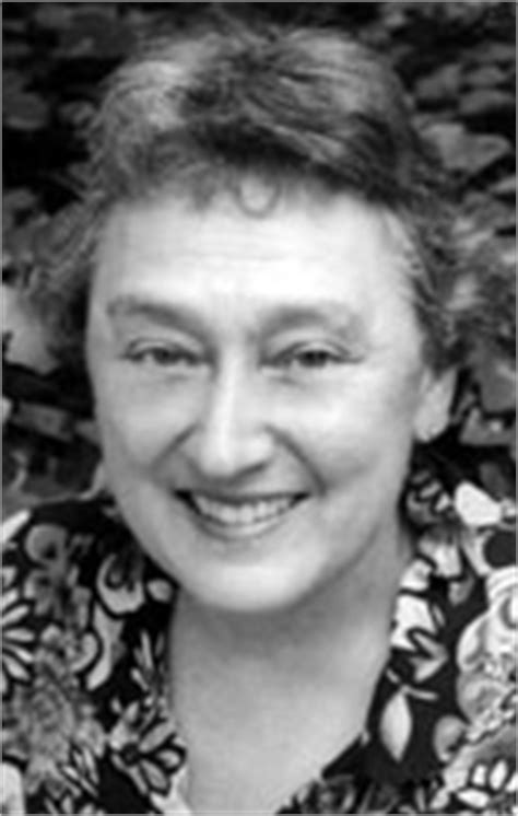 Lynn Margulis | Planeta de Libros
