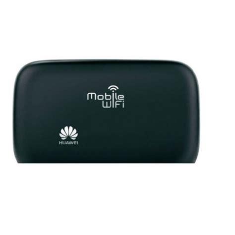 mobile wifi huawei e5776 lte cat 4 mobile wifi huawei e5776s 32