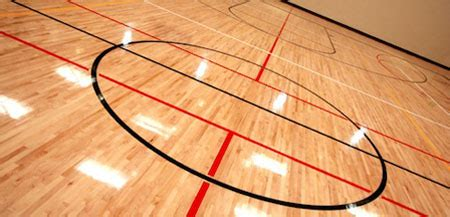 Floorcare Specialists  Wood floor Maintenance, Sanding