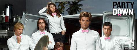 downward tv show cast tv shows cast photo cover