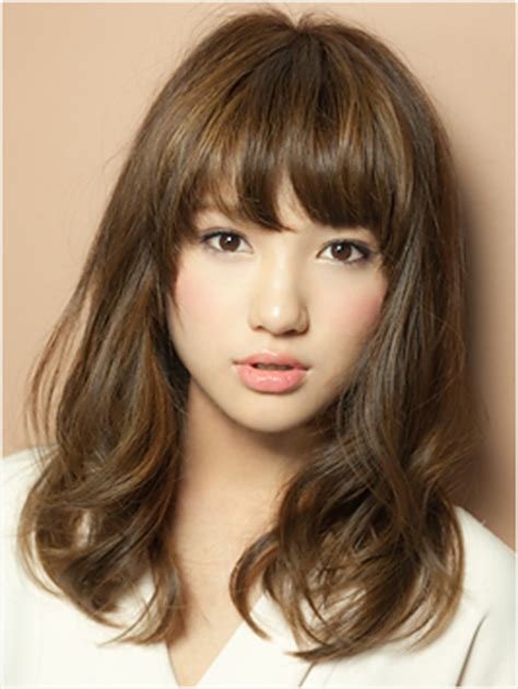 lifestyle wak 2012 popular short asian bob hairstyles exotic and romantic asians hairstyles for women 2018