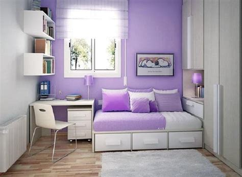 Charmant Decoration Usa Pour Chambre #1: Small-Girls-Bedroom-Decorating-Ideas.jpg