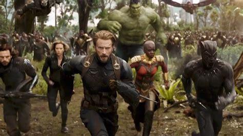 wann kommt god of war der film the avengers infinity war guardians of the galaxy im