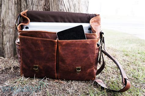 ona bag ona brixton leather review the sexiest laptop