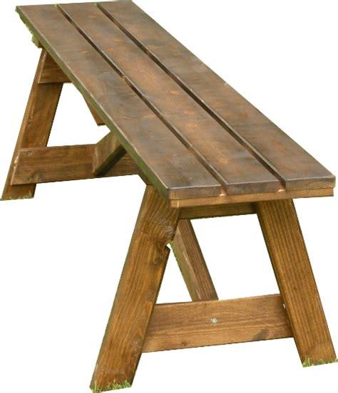 panchine di legno panche da giardino in legno panchina da giardino senza