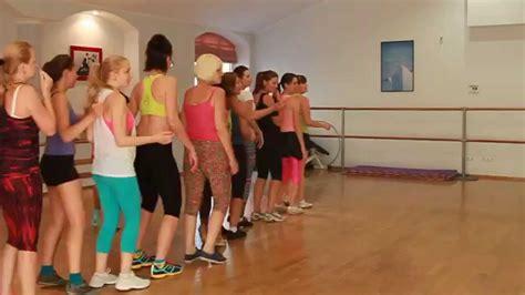 zumba swing song zumba 174 with zornitza mateva big dance kiev ukraine