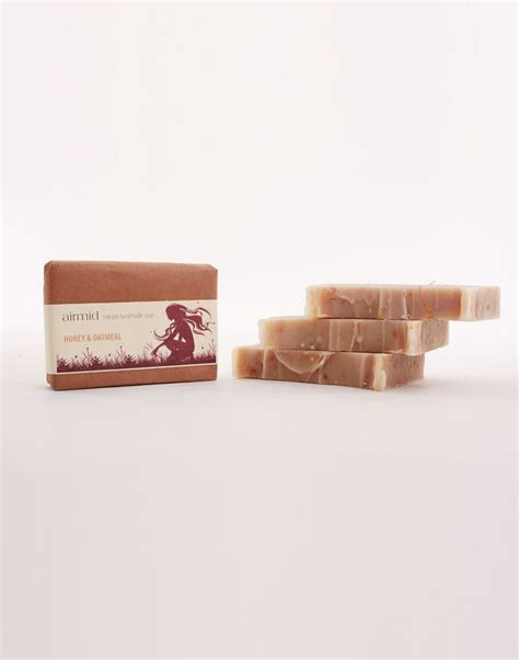 Handmade Gifts Ireland - pin by airmid handmade soap gifts from ireland