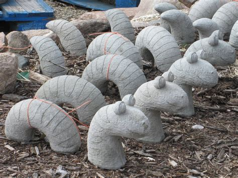 concrete statues garden statues kent home outdoor decoration