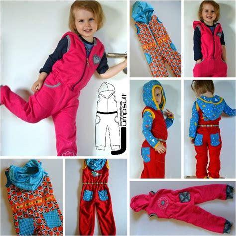 jumpsuit pattern child schnabelinas welt und hier kommt der erste streich free