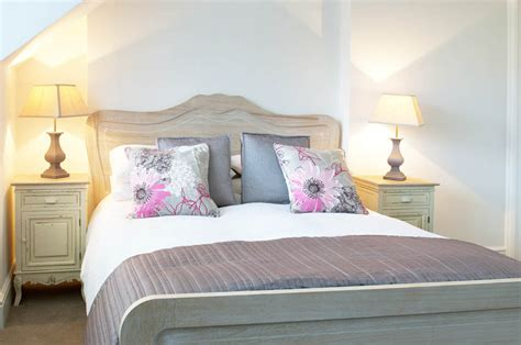 parsonage house luxury bed and breakfast near bath