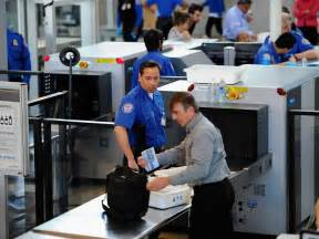 investigation dallas airport security business insider