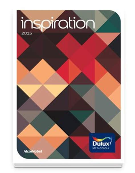 25 best ideas about dulux colour card on cards diy happy birthday cards and diy