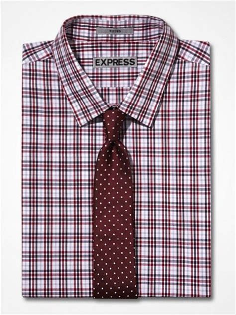 pattern shirt and tie combo 37 best images about shirt tie combos on pinterest