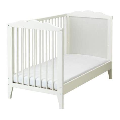 chambre bebe hensvik ikea avis lit hensvik 120x60cm ikea lits b 233 b 233 chambre b 233 b 233
