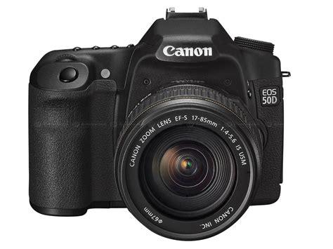 canon 50d canon eos 50d digital photography review
