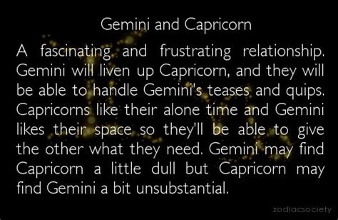 49 best ideas about capricorn on pinterest capricorn