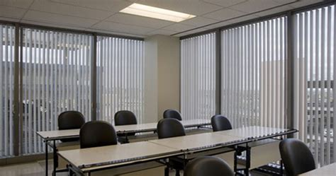 commercial drapery and blinds commercial treatments the sheer shop