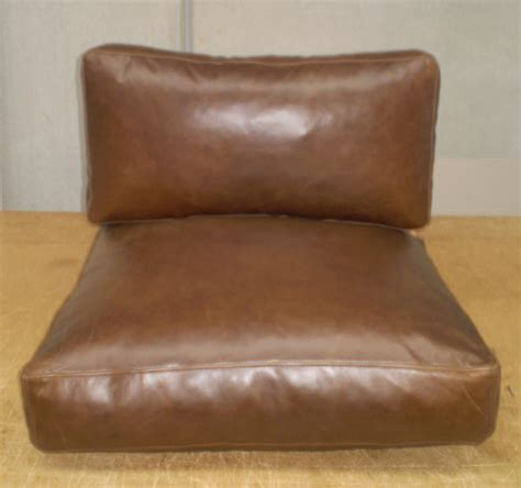 new sofa cushions melbourne pakenham new leather sofa cushions bring