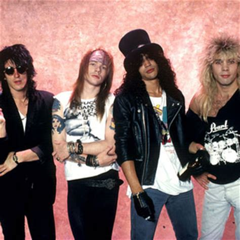 Slash Guns N Roses 80s Iphone Semua Hp 1 leak of unreleased guns n roses tracks leads to arrest
