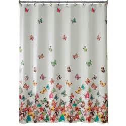 How to use butterfly bathroom d 233 cor kvriver com