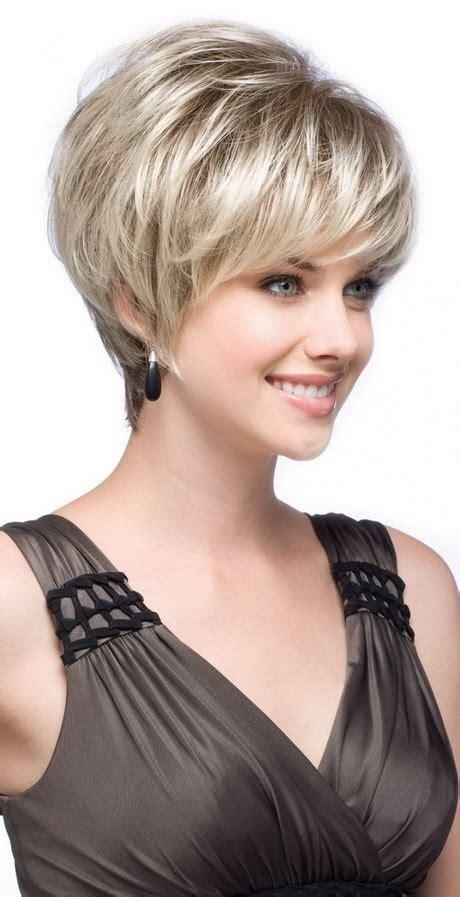 are perms in style for 2015 are perms in style for 2015 hairstylegalleries com