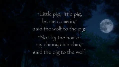 Born Evil Three wolf quotes quotesgram