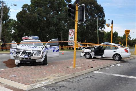 perth news car crash fatal car crash in perth abc news australian broadcasting corporation