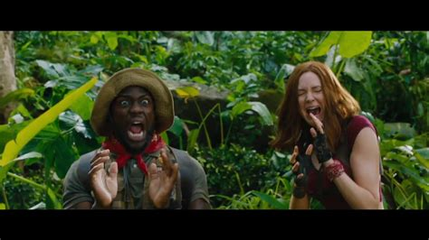 jumanji movie mistakes 100 movie mistakes jumanji the 25 best jumanji